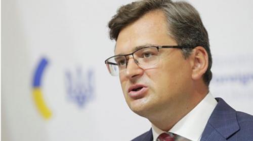 ForPost - В Киеве рассказали об ожидающей смерти украинского государства России