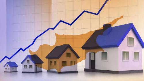 ForPost - Украина вошла в шестерку мировых лидеров по росту цен на жилье