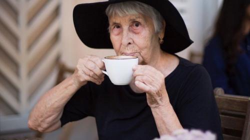 ForPost- Пенсионеры собираются зарабатывать в интернете