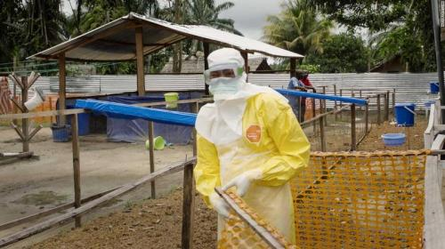ForPost- «Болезнь Х»: мир предупредили о новом смертельно опасном патогене