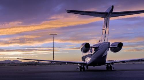 ForPost - Авиабилеты резко возрастут в цене