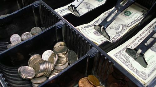 ForPost - Какой курс доллара и евро будет в 2021 году