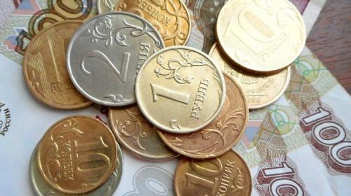 ForPost - В Госдуму внесли законопроект о повторной индексации пенсий