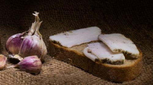 ForPost - Назван рецепт антиковидного «бутерброда здоровья»