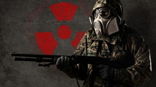 ForPost - В России нашли новый способ убить коронавирус