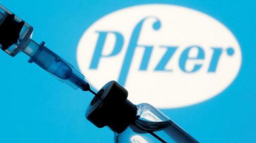 ForPost- Власти исключили возможность привиться вакциной Pfizer в России