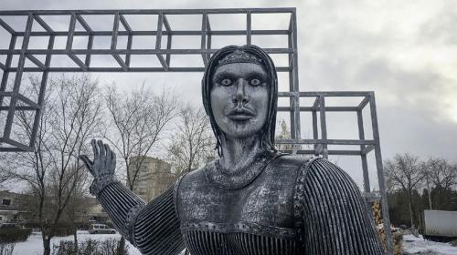 ForPost - Жириновский возмутился стоимостью отвергнутой Алёнки