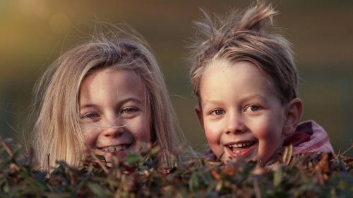 ForPost - Госдума рассмотрит новый законопроект о суррогатном материнстве