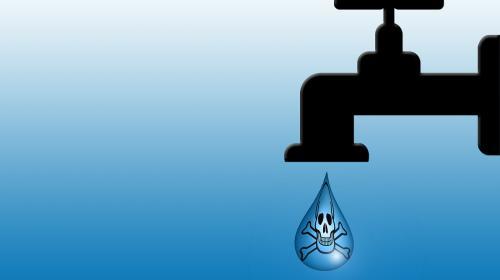 ForPost - В Севастополе опровергли слухи о зараженной водопроводной воде