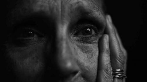 ForPost - Паллиатив в Крыму станет на шаг ближе к смертельно больным