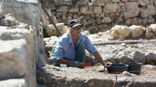 ForPost - В Крыму летом ожидается археологический бум