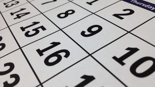 ForPost- Новый месяц несет обновления законов