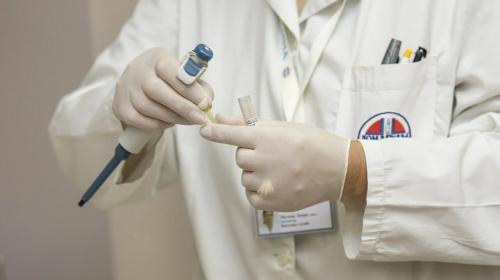 ForPost- Россия совершила научный прорыв в борьбе с COVID-19
