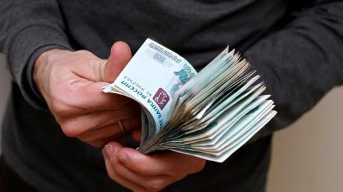 ForPost- Прокуратура пошла искать зарплаты учёных после вопроса Путина
