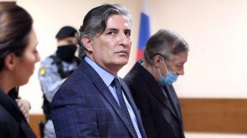 ForPost- Раскрыты подробности «покупки» свидетелей по делу Ефремова