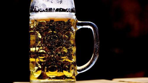 ForPost- На пиво хотят установить минимальную цену