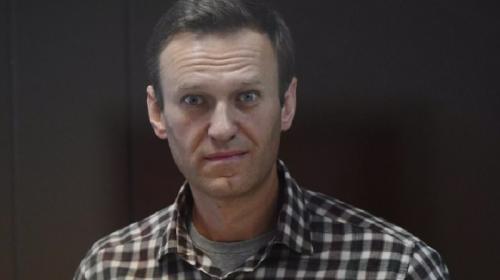 ForPost- Западные правозащитники перестали считать Навального узником совести