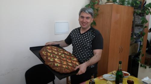 ForPost - Омбудсмен Севастополя готовит запрос в МИД по задержанному Киевом гражданину