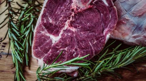 ForPost - В Крыму цены на мясо скоро станут космическими