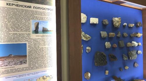 ForPost - В марте в Крыму можно будет увидеть уголь для армии Врангеля