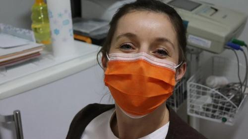 ForPost- Число новых заболевших коронавирусом в Севастополе меньше 60