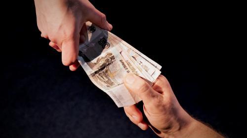 ForPost- Часть севастопольцев вернёт в бюджет деньги «за коронавирус»