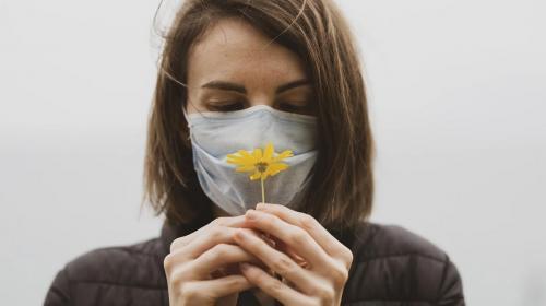 ForPost- Сводка по коронавирусу в Севастополе за 2 марта