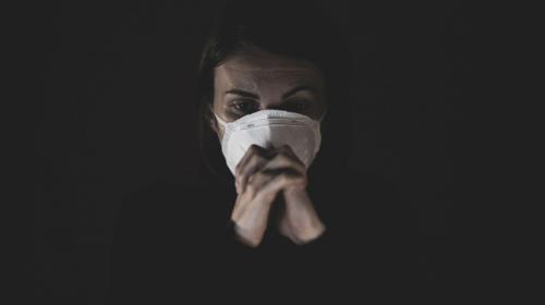 ForPost- Крымскую вакцину от коронавируса начнут тестировать на людях