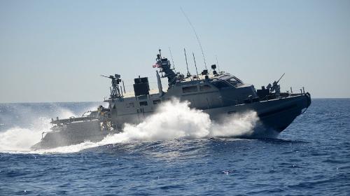 ForPost- США подталкивают Украину к спецоперации в районе Крыма