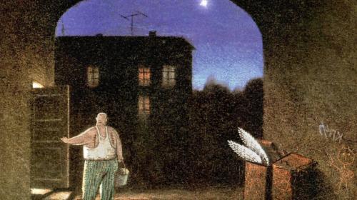 ForPost - Мусоровозы перестанут будить севастопольцев по ночам