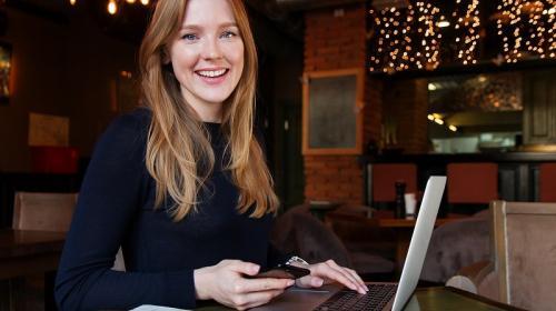 ForPost- Крымстат рассказал о востребованных среди женщин профессиях