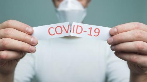 ForPost - Еще три севастопольца умерли от коронавируса