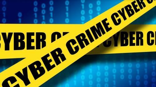 ForPost- США планируют атаковать российские киберсистемы