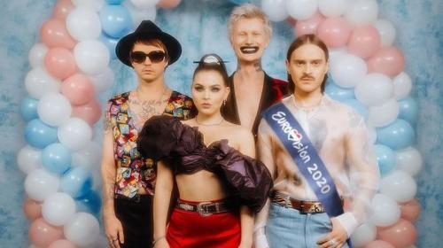 ForPost- Скандал в эфире: почему группа Little Big отказалась от Евровидения