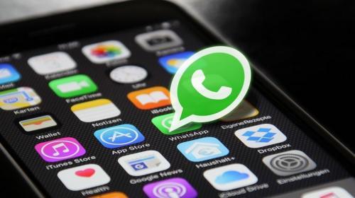 ForPost- WhatsApp перестанет работать на некоторых смартфонах