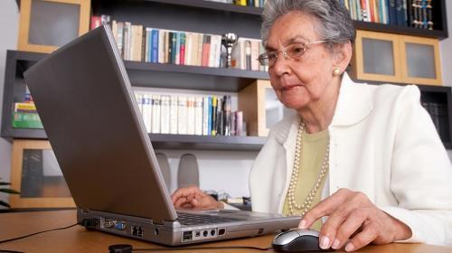 ForPost- Чем опасна отмена удалённой работы для пенсионеров