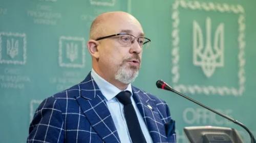 ForPost - Украина оценила вероятность вхождения Донбасса в состав России