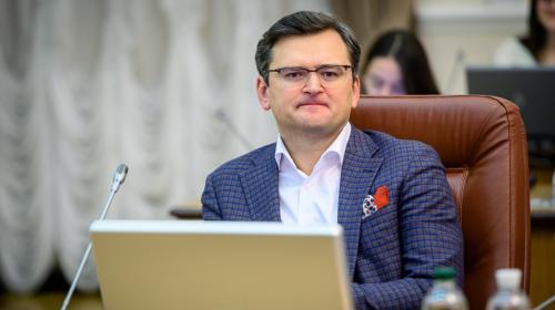 ForPost - Украина утвердила стратегию по «деоккупации» Крыма