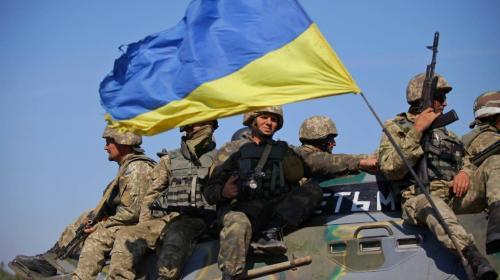 ForPost - Стало известно о планах Украины начать войну за Крым в 2014 году