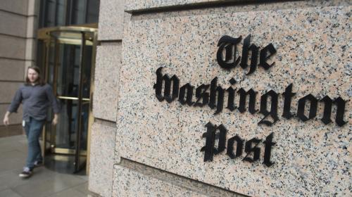 ForPost - В США предложили «отдать» Украину России