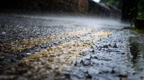 ForPost- В Севастополе снова ожидаются дожди и холодный ветер