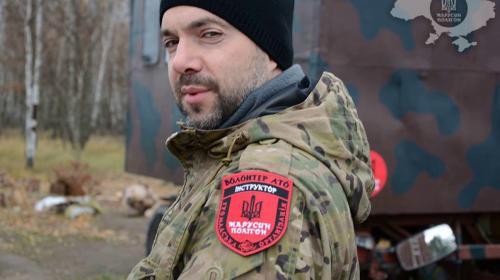 ForPost - На Украине пообещали «не бомбить» Донбасс