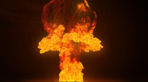 ForPost- Представитель ООН выразил обеспокоенность увеличением ядерного потенциала Великобритании