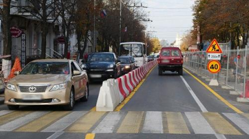 ForPost- Жителям Инкермана и Качи хотят «урезать» связь с центром Севастополя