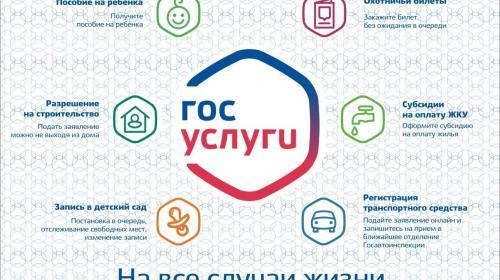 ForPost - Правила купли-продажи автомобилей с пробегом поменяются в РФ с 1 мая 2021 года
