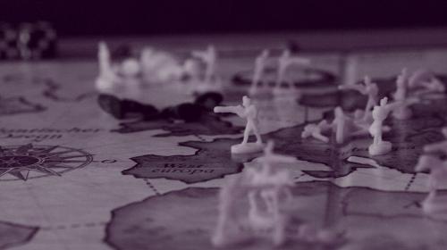 ForPost- Пушков заявил об угрозе новой холодной войны с США