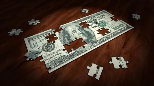 ForPost - Финансовый аналитик спрогнозировал ослабление доллара