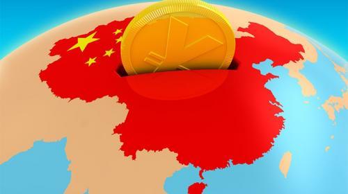 ForPost - К чему обедневших россиян приведёт дружба с Китаем