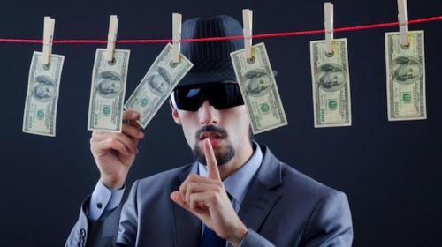 ForPost - Что делать, если на карту пришли деньги от незнакомца