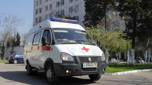 ForPost- Данные по коронавирусу в Севастополе за 26 марта